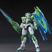 Gundam HG #049 00 SHIA QAN T 1/144 MODEL KIT