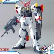 Gundam HG #04 Hyperion  CAT1-X1 3 Seed 1/144
