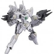 Gundam HG #063 Reversible allan Adams  1/144