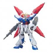 Gundam HG #07 Dreadnought YMF-X00A  1/144 Model Kit