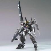 Gundam HG #09 Throne Eins GNW-001 1/144