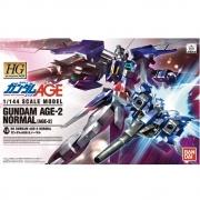 Gundam HG #10 Age-2 Normal 1/144