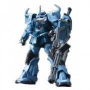 Gundam HG #117 MS-07B-3 Gouf Custom 1/144 Model Kit