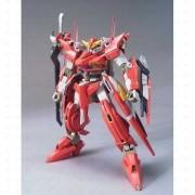 Gundam HG #12 GNW-002 Gundam Throne Zwei Model Kit 1/144