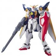 Gundam HG #162 XXXG-01W Wing Gundam 1/144