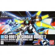 Gundam HG #163 Double X 1/144