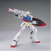 Gundam HG #177 Turn-A Gundam 1/144