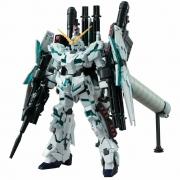 Gundam HG #178 Unicorn Full Armor (Destroy Mode) 1/144