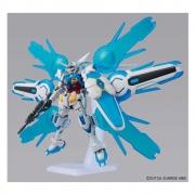 Gundam HG #17 G-SELF PERFECT PACK 1/144 MODEL KIT