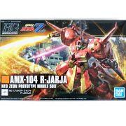 GUNDAM HG 1/144 #220 AMX-104 R-JARJA