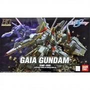 Gundam HG #20 GAIA ZGMF-X88S  1/144