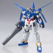 Gundam HG #21 Age-3 1/144