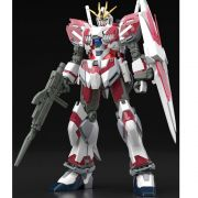 GUNDAM HG #222 NARRATIVE GUNDAM C PACKS 1/144