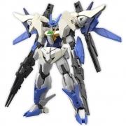 Gundam HG #39 00 SKY MOEBIUS Bandai 1/144