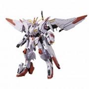 Gundam HG #40 Marchosias IBO