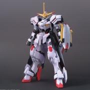 Gundam HG #41 Iron-Blooded Orphans Hajiroboshi 1/144