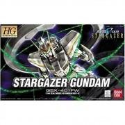 Gundam HG #47 CE:73 Stargazer GSX-401FW 1/144 Model Kit