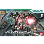 Gundam HG #48 CHERUDIM GNHWIR 1/144 MODEL KIT