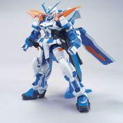 GUNDAM HG $57 ASTRAY BLUE FRAME SECOND 1