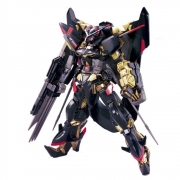 GUNDAM HG #59 ASTRAY GOLD FRAME AMATSU 1/144