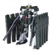 Gundam HG #67 GN-010 Gundam Zabanya 1/144 Model Kit