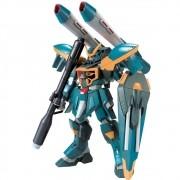 Gundam HG #R08 CALAMITY GAT-X131  1/144