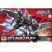 Gundam HG #R16 MBF-M1 M1 Astray 1/144 Model Kit