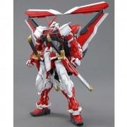 Gundam MG Astray Red Frame 1/100