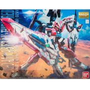 Gundam MG Astray Turn Red Astray MBF-02VV MG 1/100