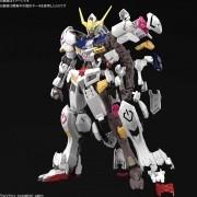 Gundam MG Barbatos ASW-G-08 1/100