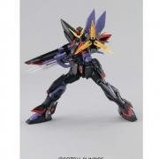 Gundam MG Blitz Gundam 1/100 MODEL KIT