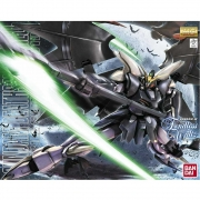 Gundam MG Deathscythe Hell XXXG-01D2 1/100 Model Kit