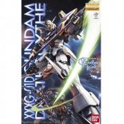 Gundam MG Deathscythe XXXG-01D 1/100
