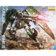 Gundam MG Dunames GN 002 Dynames 1/100 MODEL KIT