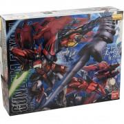 Gundam MG Epyon OZ-13MS 1/100