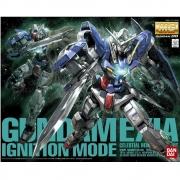 Gundam MG Exia Ignition Mode 1/100