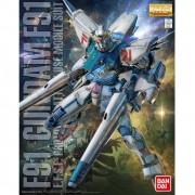Gundam MG F91 1/100
