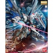 Gundam MG FREEDOM  ZGMF-X10A VER. 2.0 1/100