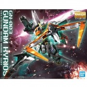 Gundam MG GN-003 Kyrios Mobile Suit 1/100 Model Kit