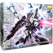 Gundam MG Providence Gundam Premium Edition 1/100 Model Kit