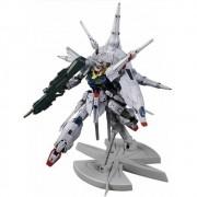 Gundam MG Providence Gundam Premium Edition 1/100 Model Kit
