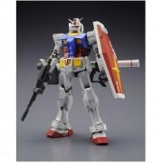 Gundam MG RX-78-2 1/100