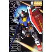 Gundam MG RX-78-2 V1.5 1/100