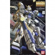 Gundam MG RX-78-4 G04 1/100