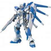 Gundam MG RX-93 Hi-nu 1/100 Bandai