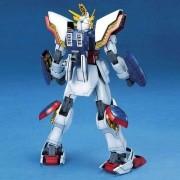 Gundam MG Shining G Gundam 1/100
