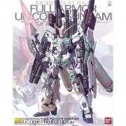 Gundam MG Unicorn Ver.Ka RX-0 1/100