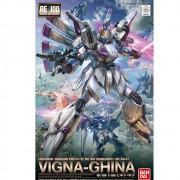 Gundam MG Vigna-Ghina XM-07 1/100