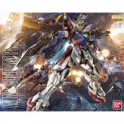 Gundam MG XXXG-00W0 Wing Proto Zero EW 1/100 Model Kit