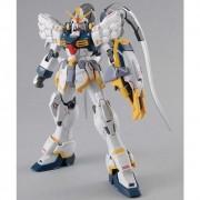 Gundam MG XXXG-01SR Sandrock EW 1/100 Model Kit